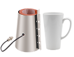 Conclusion for Mug Heater