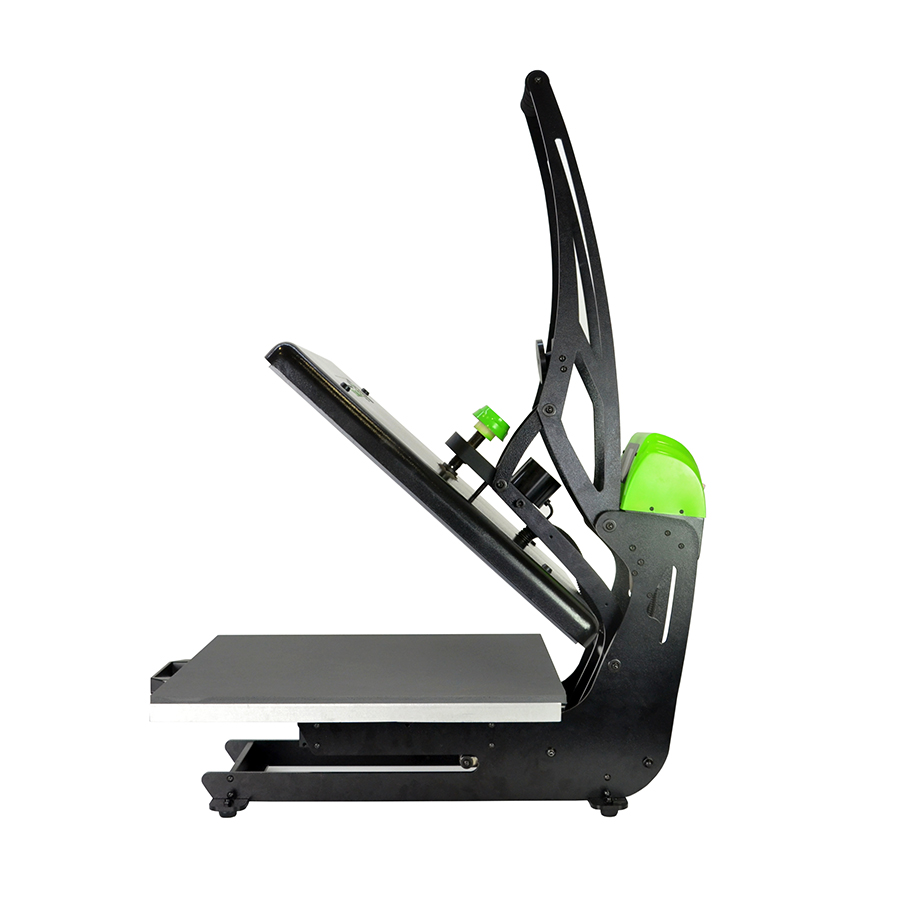 Galaxy Heat Press GS-105S